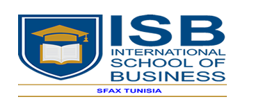ISB_sfax