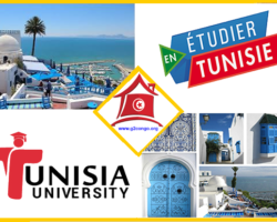 Etudier en Tunisie