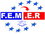 FEMER