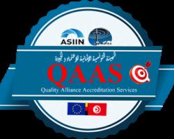 QAAS_ar6