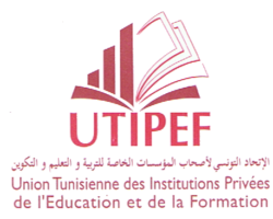 UTIPEF