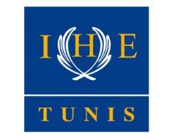 xihe-tunis-logo.jpg.pagespeed.ic.G26JMjTSTc
