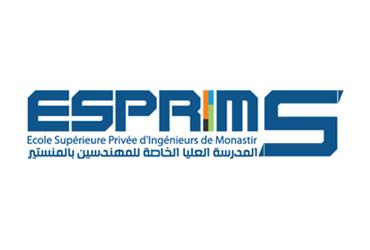 esprims-logo