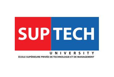 suptech-logo