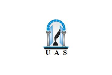uas_logo